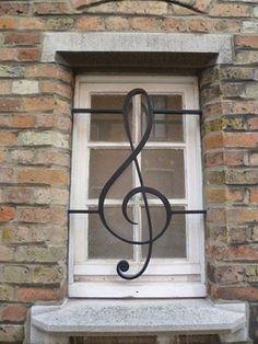invitation to music..