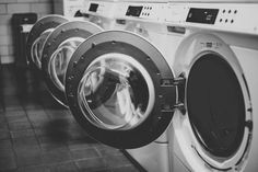 In the laundry room with my X-Pro1...