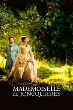 H Mademoiselle de Joncquières Completa Espanol Latino HD Stream, W.H Mademoiselle de Joncquières UltraPeliculasHD, WaTch Mademoiselle de Joncquières Full Free Stream Online New Movies 2018, All Movies, Movies To Watch, Movie Tv, Movie Songs, Popular Movies, Hindi Movies, Animes Online, Hd Movies Online