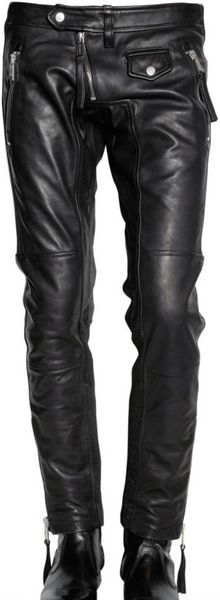 dsquared2-black-biker-horse-leather-trousers-product-2-858373-505656609_large_flex.jpeg 220 × 600 bildepunkter