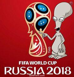 תוצאת תמונה עבור fifa 18 world cup