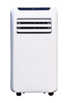Ge BuiltInWall HighMount Room Air Conditioner With Electric Heat