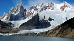 See related links to what you are looking for. Argentina Tourism, Patagonia, Mount Everest, Sky, Mountains, Nature, Travel, El Calafate, Towers