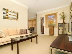 2/1 Macarthur Avenue CROWS NEST @ domain.com.au