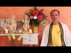 Tri - Drei - Sanskrit Wörterbuch - mein.yoga-vidya.de - Yoga Forum und Community