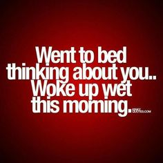 good night naughty quotes for him thoughts \ good night naughty quotes for him & good night naughty quotes for him thoughts & naughty quotes for him boyfriends good night Flirty Quotes For Him, Sexy Love Quotes, Famous Love Quotes, Love Quotes For Him, Flirty Texts For Him, Happy Quotes, Good Morning Quotes For Him, Good Night Quotes, Good Night For Him