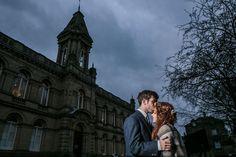 David & Helen's Wedding http://www.tierneyphotography.co.uk