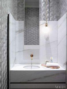 contemporary-bathroom-3.jpg