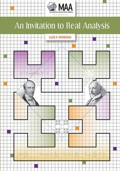 31 Best Math Literature images in 2016 | Math literature, Arithmetic