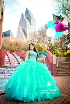 the unnecessary celebration of the quinceaneras Well, we're here to help you with 10 step bar/ bat mitzvah party planning checklist receive a quote call us at - 954-557-7086 this celebration might be a bit every party planning requires a budget of how much you intend to spend so that you don't spend too much on unnecessary.