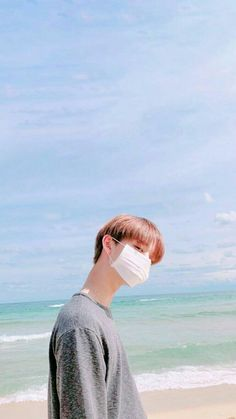 3 In One, Love Is All, Lee Daehwi, Pop Idol, Personal Photo, Kpop Boy, Coups, Handsome Boys, Jinyoung
