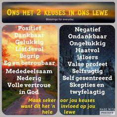 Afrikaans Quotes, Qoutes, Self, Bible, God, Lisa, Inspiration, Quotations, Biblia
