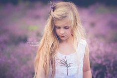 9 tips om de paarse heide te fotograferen | Cursussen | Zoom.nl