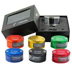 $17.54 (Buy here: https://alitems.com/g/1e8d114494ebda23ff8b16525dc3e8/?i=5&ulp=https%3A%2F%2Fwww.aliexpress.com%2Fitem%2FGreen-Orange-Silver-Red-Blue-Black-Gold-CNC-DOT4-Brake-Reservoir-Cup-Aluminum-PMMA-For-Motorcycle%2F32683208583.html ) Green Orange Silver Red Blue Black Gold CNC DOT4 Brake Reservoir Cup Aluminum PMMA For Motorcycle Sport Dirt Street Bike Scooter for just $17.54