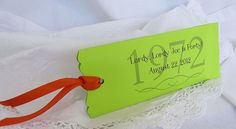 40th Birthday Party by abbeyandizziedesigns on Etsy, $53.70