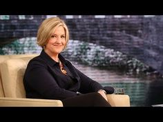 Dr. Brené Brown: You Might Be Afraid and Not Even Know It - Super Soul Sunday - OWN