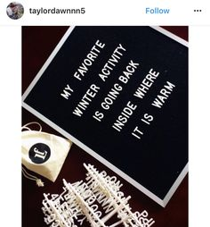 New Quotes Christmas Hilarious Holidays Ideas Felt Letter Board, Felt Letters, Felt Boards, Word Board, Quote Board, Message Board, New Quotes, Funny Quotes, Inspirational Quotes