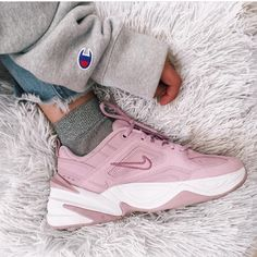 adidas de mil todo rosa