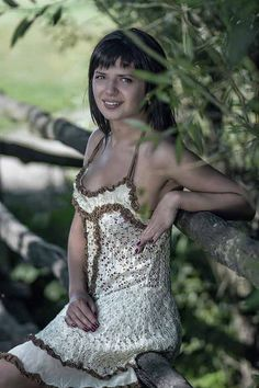 Russische chat dating site
