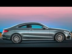 Image result for c300 coupe 2016