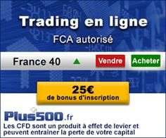http://www.traderdeforex.fr/  Foreign Exchange Trading Site – Traderforex gives insightful information about top foreign exchange brokers and educates those interested in buying or selling foreign currencies.  It also provides comprehensive and up to date foreign currency movements across global markets.  You can make trading decisions based on currency pairs that you choose to maximize investment revenue.