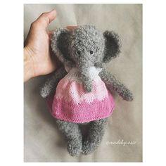 #crochet #elephant #amigurumi #weamiguru #mysolutionforlife #mastercraft #toy #handmadetoy #crochetlove  #instacrochet #instagood #photooftheday #instahandmade #handmade #cute #adorable #baby #вязание #инставязание #вязаниекрючком  #крючок #игрушка #рукоделие #хендмейд #ручнаяработа  #vsco #vscocam #vscodaily #show_me_your_hobby