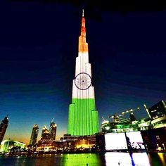 Happy day to all fellow Indians. Iron Man Hd Wallpaper, Indian Flag Wallpaper, Ms Dhoni Photos, Gucci Gown, Photoshoot Pose Boy, Republic Day, Happy Independence Day, Burj Khalifa, Empire State Building