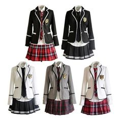 British School Uniforms ❤ liked on Polyvore featuring costumes, white halloween costumes, lady costumes, womens snow white halloween costume, lady halloween costumes and ladies costumes
