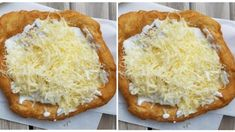 Kefir, Baked Potato, Ham, Vegetarian Recipes, Pizza, Food And Drink, Menu, Nutella, Bread