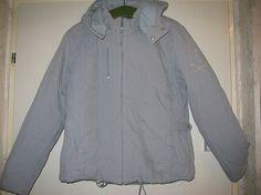 Damen Jacke Gr.42    mehr infos auf willhaben.at Denim Button Up, Button Up Shirts, Shirt Dress, Mens Tops, Dresses, Fashion, Used Cars, Jackets, Vestidos