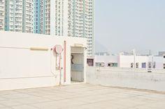 agilar:Shek Kip Mei, Hong Kong 2015