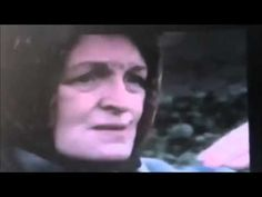Alien UFO Videos: The most Credible UFO ALIEN Witness EVER 6:03 ... Nordic in appearance Nephilim/Aliens