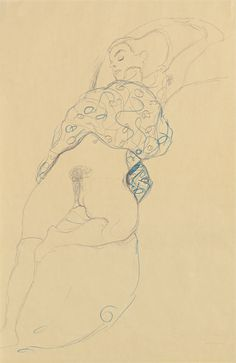 View Sitzender Halbakt Seated Half-Nude by Gustav Klimt on artnet. Browse upcoming and past auction lots by Gustav Klimt. Gustav Klimt, Klimt Art, Life Drawing, Figure Drawing, Visual Diary, Erotic Art, Art Day, Japanese Art, Female Bodies