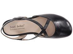 Josef Seibel Fiona 13