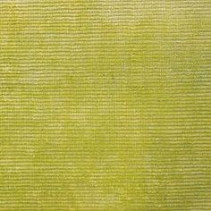 Reko rugs in lime buy online from the rug seller uk