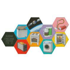 Nintendo Games, Stamps, Logos, Art, Seals, Art Background, Logo, Kunst, Performing Arts