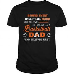 Awesome Tee BasketBall Player Shirts & Tees