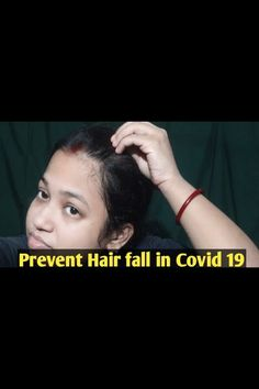 Covid Time Hair Care||prevent Hair Fall After Covid 19||part 1||#naturalbeauty Stop Hair Loss, Prevent Hair Loss, Stay Happy, Fall Hair, Hair Care, Abs, Hair Falling Out, Crunches, Fall Hairstyles