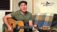 What's Up? - 4 Non Blondes (Easy Song Guitar Lesson BS-308) How To Play ...