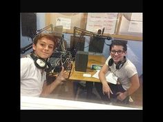 """From The two London stars of """"BILLY ELLIOT"""" are interviewed on the radio show 'Mad About Musicals' with Steve Little. Call-in questions and give-aways . Billy Elliot, Man Alive, Cute Guys, Musicals, Interview, Butter, Cute Teenage Boys, Handsome Man, Butter Cheese"""