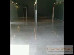 Need Services For Concrete Polishing Fort Lauderdale - Call 954-566-4555  Description:  You want the polished concrete floors which can be an inexpensive alternative to tiles, marble, or granite. Concrete floor polishing can make a big difference in your home.  Our Services for Fort Lauderdale Area:   Concrete Cleaning Service Fort Lauderdale  More Info Please Contact Us:  Fort Lauderdale : 954-566-4555 Email: mail@colonialfloorandstonecare.com