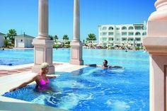 Pour un excellent séjour à Hammamet, réservez à l'hotel Concorde Marco Polo Hammamet à prix super pas cher avec tunisiebooking. Pour en profiter, cliquez par ici : https://tn.tunisiebooking.com/detail_hotel_262/