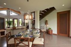 Bobby Mañosa Tropical House Design, Design Your Dream House, Modern House Design, Filipino House, Philippine Architecture, India Home Decor, Asian House, Loft Interior Design, Bloomfield Hills