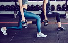 The 5-Move Core Workout for Runners