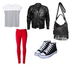 """""""Untitled #99"""" by lyssdiva03 on Polyvore featuring VIPARO and River Island"""