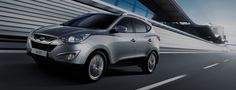 Hyundai Motor India Ltd. is the second biggest selling carmaker in India. Currently it has over market share. And to achieve its ambition, Hyundai India will probably focus on some of the fastest growing segments of Indian car market. New Hyundai, Hyundai Cars, Tucson Car, Car Ins, Cool Cars, Dream Cars, Product Launch, Cool Stuff, Vehicles