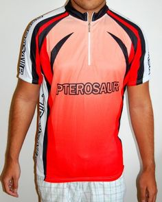 Boys' Cycling Jerseys - Youth Junior Sublimated Print Race Cut Biking Cycling Jersey -- More info could be found at the image url.