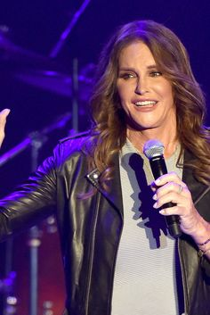Caitlyn Jenner isn't offended by her Vanity Fair-esque Halloween costume