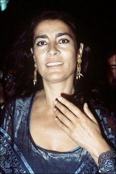 Irene PAPAS Irene Papas, Zorba The Greek, Female Movie Stars, Greek Tragedy, Katharine Hepburn, Best Actress, Film Movie, Short Film, Greece