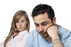 I'm In a Relationship With the Woman I Cheated With and I Want to Go Back to My Ex.  Check out my advice to Jamie!